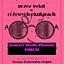 """""""Przez świat w różowych okularach"""" Studio Piosenki FORUM"""