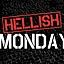 Zapraszamy na koncert Hellish Monday&KT Green w klubie Remont!