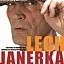 LECH JANERKA Koncert Live