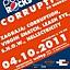 PEPSI ROCKS!: 20 URODZINY CORRUPTION