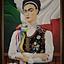 El Mexico de Frida