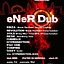 Break The Habit presents: eNeR DUB - dubstep and breakbeat session