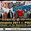 Koncert Oferta Especial