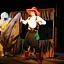 KOT W BUTACH - spektakl dla dzieci