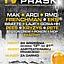 Festiwal Praski IV edycja
