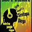 Bass w InDecksie Syntopa & friends