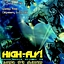 HIGH-FLY vol.5 :: jungle :: dubstep :: dnb bombz!