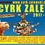 Cyrk Zalewski