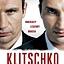 Bracia Klitschko