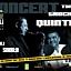 Tomek Grochot Quintet feat. Maciej Sikała