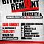 Bitwa o Remont!