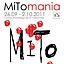 MiToMania