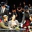Zawsze młodzi: Cyganeria w Operze Nova