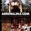 Adrenalina.com