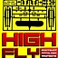 HIGH-FLY! v.6 DNB :: JUNGLE :: BREAKZ :: BASSLINE