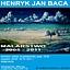 Henryk Jan Baca