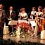 Koncert W krainie czardasza