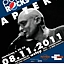 PEPSI ROCKS! presents Apteka