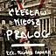 PROLOG | Czesław Miłosz