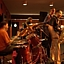 KGB + Czaczajan Blues Band