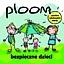 Koncert dla dzieci - Zespół PLOOM