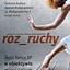 ROZ-RUCHY