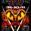 Vampiriada Helloween + IDWT