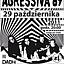 DachOOFka PREMIUM: AGRESSIVA 69