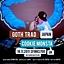 lubiszTo!: Goth Trad JP +Cookie Monsta UK
