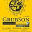 lubiszTo!: Grubson Coś więcej niż muzyka