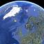 Pół roku na Spitsbergenie