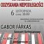 Gabor Fárkas – koncert fortepianowy z okazji obchodów 93.rocznicy Odzyskania Niepodległości