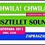 Tisztelet Sound w Chwili!