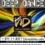 DEEP DANCE! PIĄTEK 04.11.11. w NEW DEEP!