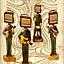 koncert Tymon & Transistors