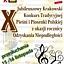 X Krakowski Konkurs Tradycyjnej Pieśni i Piosenki Polskiej