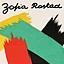 Zofia Rostad. Prace z lat 1959-2011