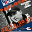 PEPSI ROCKS! presents Pablopavo