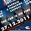PEPSI ROCK BATTLEFIELD 2011 – WIELKI FINAŁ