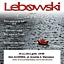 FILMOWY KONECERT W KINIE ALCHEMIA: grupa Lebowski 19.11.2011