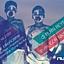 Rodos & Nestor & Red Bull -> POŻEGNANIE SEZONU SURF/KITE 2011!