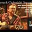 Leszek Cichoński Acoustic !! /support Cheap Tabacco/