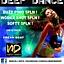 DEEP DANCE! PIĄTEK 11.11.11. w NEW DEEP!