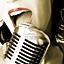 Karaoke Gliwice