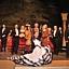 Spektakl Verdi Gala