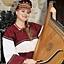 Tradycyjna muzyka ukraińska
