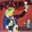 Koncert POLTAVA + DJ Johnny Uraner