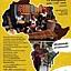 Sobota w Afryce