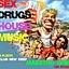 SEX DRUGS HOUSE MUSIC