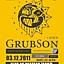 03.12.11 GrubSon + DJ BRK